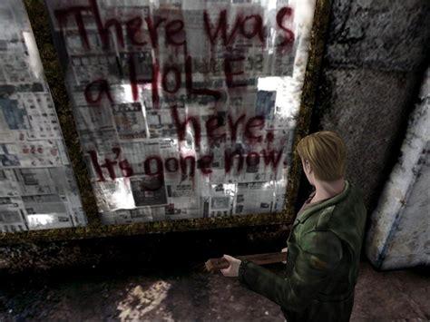 Kaos Silent Hill Slnth07 silent hill bokst 228 vlarna en bokblogg
