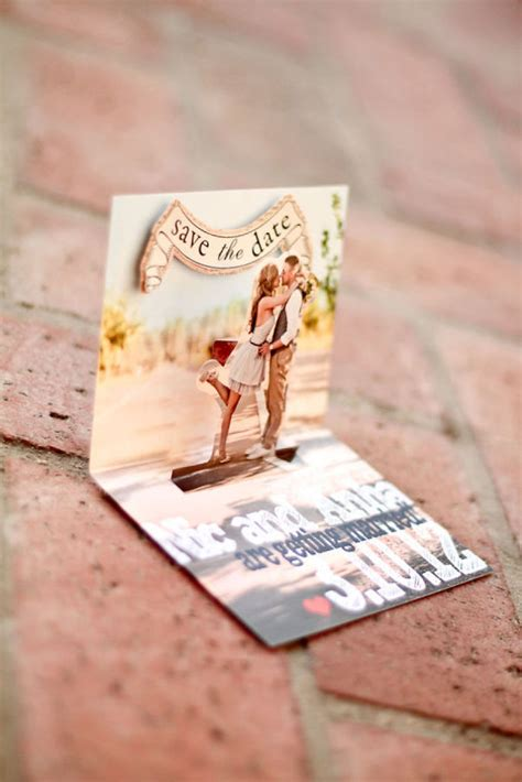 Creative Engagement Cards