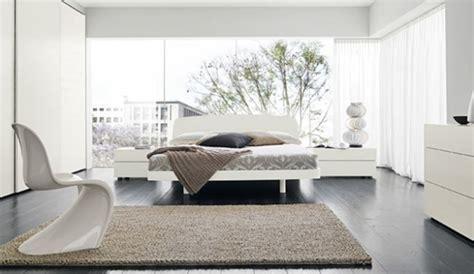 imagenes de dormitorios minimalistas de 100 fotos de dormitorios modernos 2018
