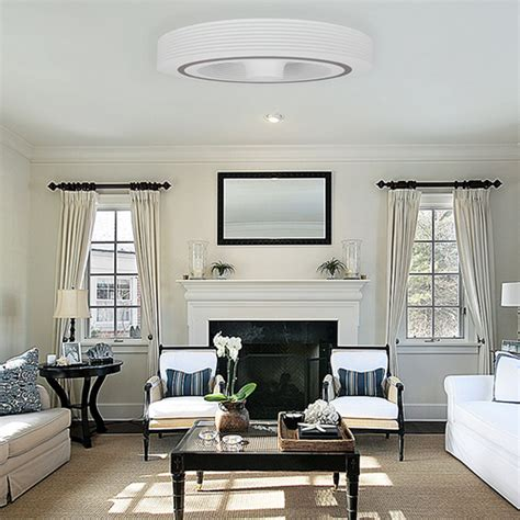 bladeless ceiling fan home depot bladeless ceiling fan home design
