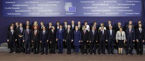 presidente consiglio dei ministri europeo cos 232 il consiglio europeo il post
