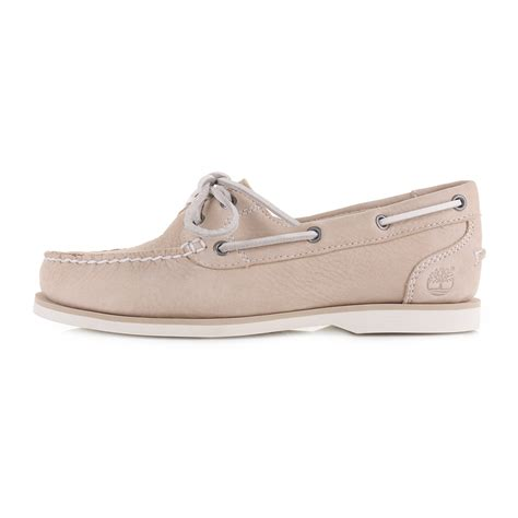 timberland boat shoes ladies timberland ladies deck shoes