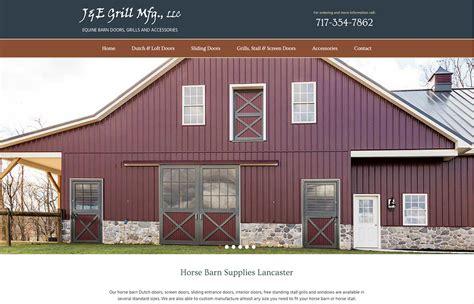 Backyard Bbq Wytheville Va Web Design For Manufacturing Companies Web Designer For