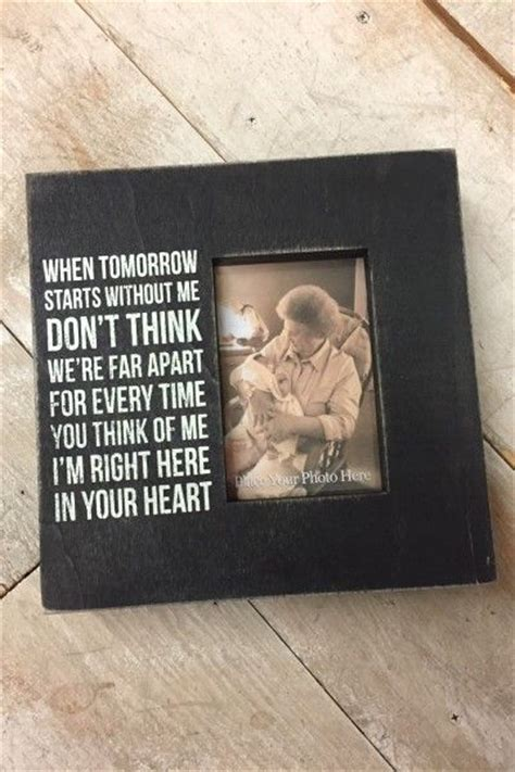 25 best ideas about memorial gifts on pinterest funeral