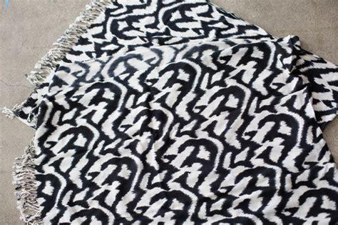 Gbc F Leat White Kimono Outher mr kate diy scarf kimono