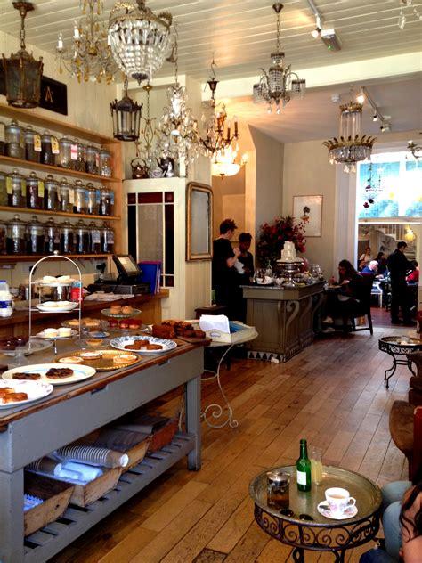 cafe design gallery caf 233 interior emdeco