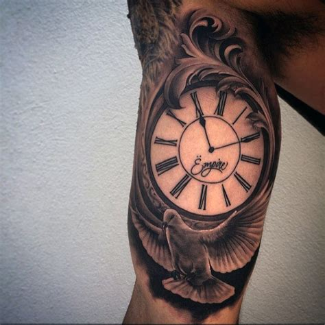 tattoo ideas inner bicep 100 inner bicep tattoo designs for men manly ink ideas