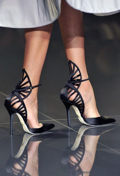 A C C E P T Flatshoes Beige 756 best shoesssss images on flats flat shoes