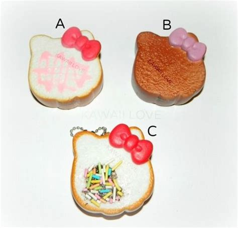 Guling Doraemon Jumbo By Rend Shop 37 best images about squishies on donuts