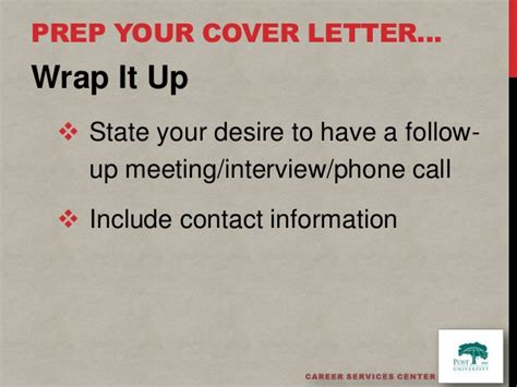follow up cover letter after phone call report31 web fc2