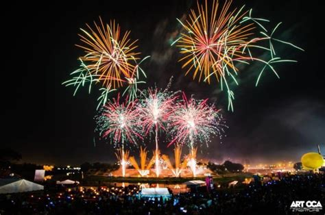 new year celebration in quezon city no plans this weekend here are 16 events to change that