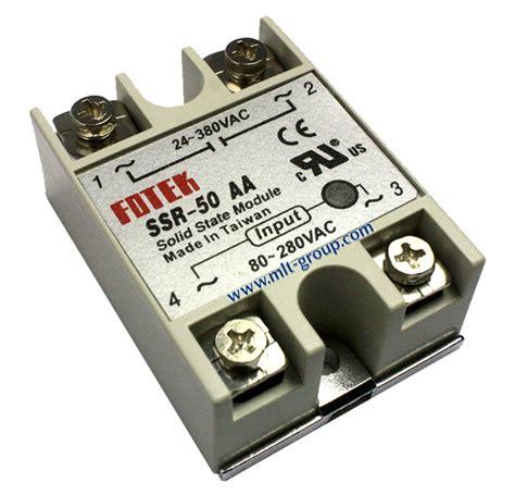 crydom relay wiring diagrams relay wiring elsavadorla