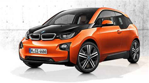 bmw i3 launch in india bmw i3 electric car launch in india in 2014 i8 to follow