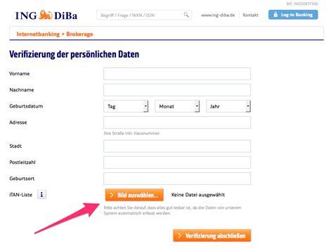 dkb bank prämie diba internetbanking deutsche bank broker