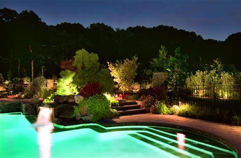 outdoor lighting fixtures san antonio outdoor lighting companies in san antonio outdoor
