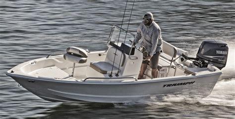 larson to discontinue triumph brand close plant boat - Larson Triumph Boats