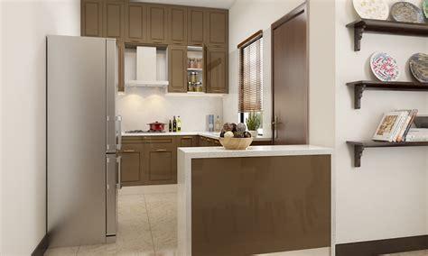 kitchen modular designs modular kitchen designs ideas and magnificent kitchen
