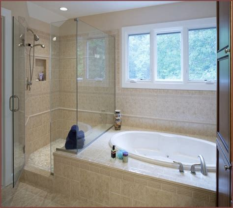 lowes bathtubs and showers walk in bathtub lowes jaiainc us