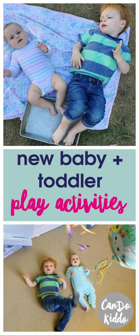 new year 2015 activities for babies 486 best toddler tips images on baby