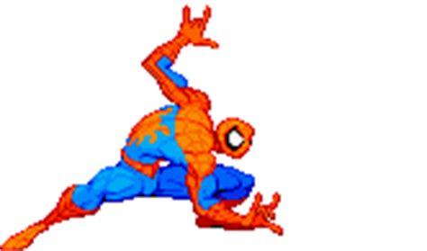 imagenes gif videojuegos gifs e iconos de todo taringa