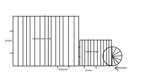 terrasse quer oder längs ruptos diy selber machen