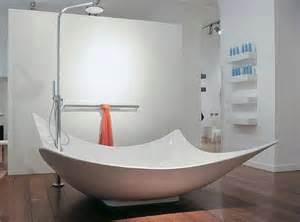 best modern bathtub designs bath canada