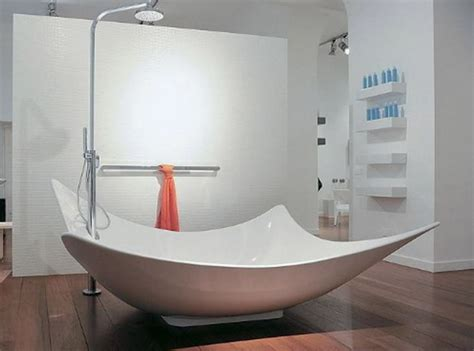 Evs Bathtub by Best Modern Tub Designs Steam Shower Inc