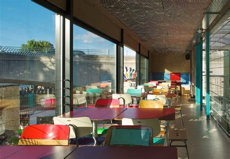 interior design container cafe wahaca southbank experiment shipping container restaurant