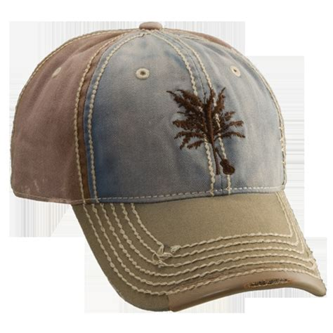 Blue Chair Bay Hats by Blue Chair Bay Clothing Style