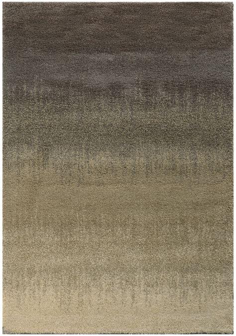 weavers sphinx area rugs weavers sphinx covington 2j area rug