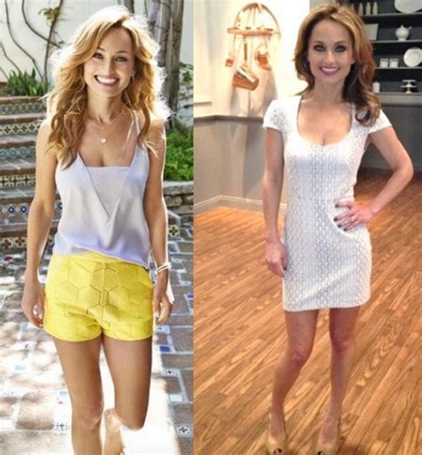 Giada De Laurentiis Diet Workout And A Recipe by Giada De Laurentiis Search Engine At