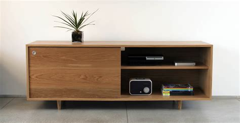 what is a credenza what is a credenza here we the answer homesfeed