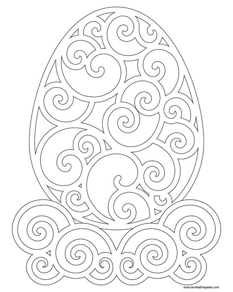 swirl coloring sheets swirl coloring pages coloring home