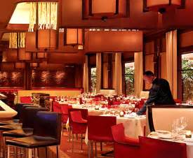 italian contemporary restaurant interior home design home decorating