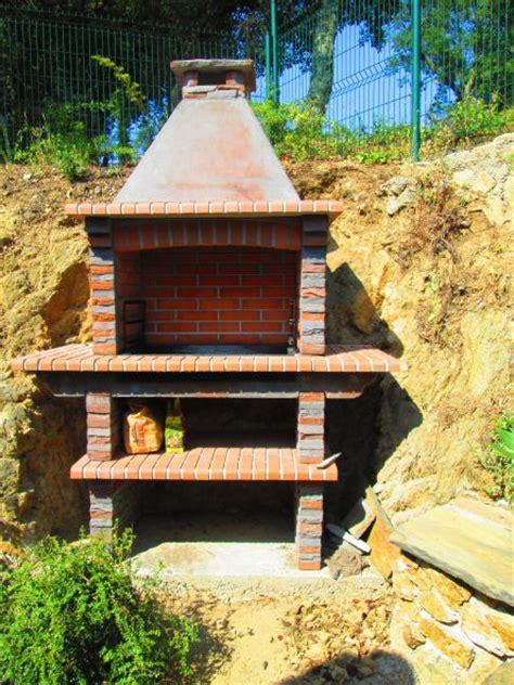 Barbecue En 163 by Barbecue En Du Portugal Pas Cher Pr4210f