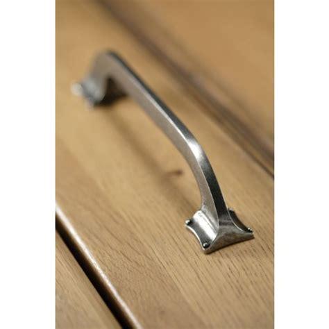 kitchen cabinet handles uk pewter kitchen cabinet handles bar cabinet