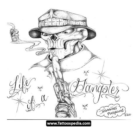 best 25 ideas about gangster gangster drawings www pixshark images galleries