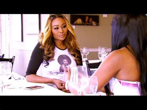 love boat episodes season 1 youtube the real housewives of atlanta season 8 episode 5 where