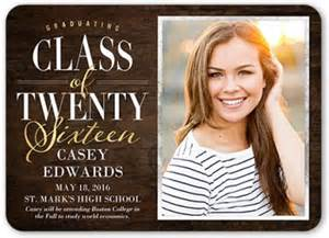 high school graduation invitation check out these free printable graduation announcements