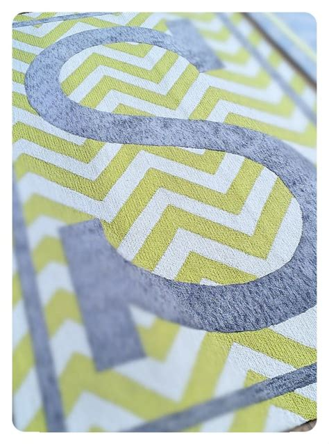 106 best images about chic and chevron on rugs
