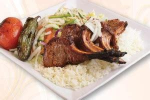 shish kabob house middle eastern restaurants urban dining guide