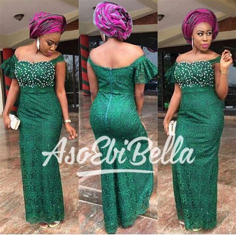 asoebi bella short gowns asoebi bella short gown short ankara gowns see the