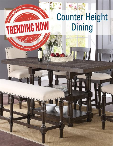 darvin furniture orland park chicago il furniture