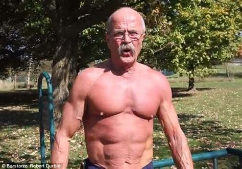 year  ripped grandpa proves  age means