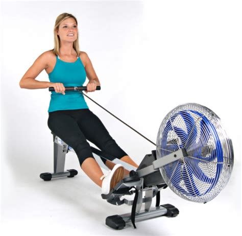 amazoncom stamina 35 1405 ats air rower exercise stamina ats 1405 air rower fitnesszone