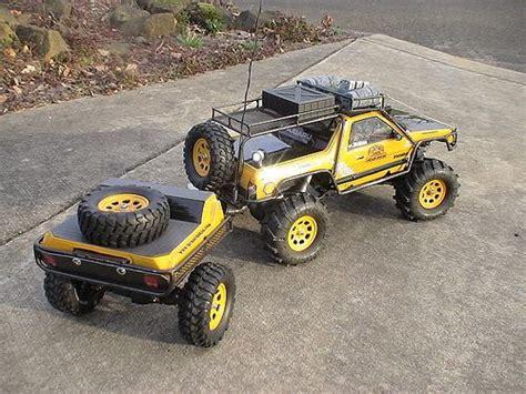 subaru brat baja 148 best radio control racing images on pinterest radio