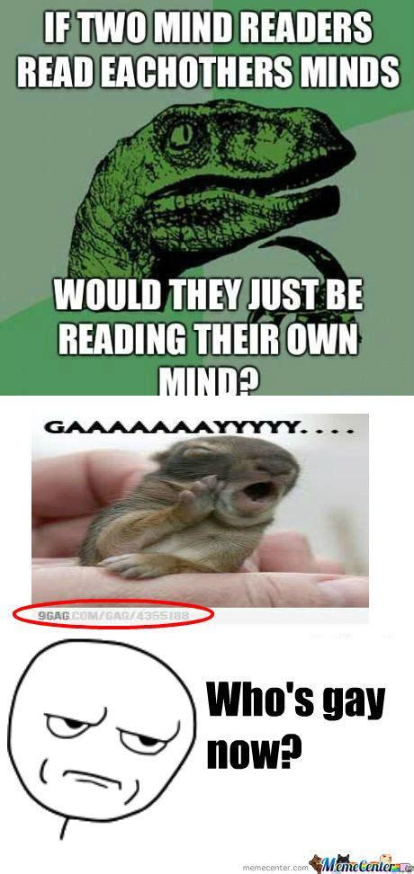 Curious Dinosaur Meme - philosoraptor quotes quotesgram