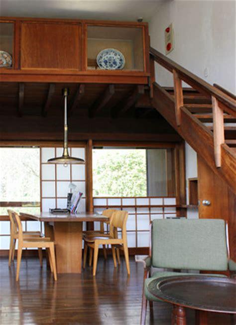 enschede möbel m 246 bel moderne m 246 bel aus moderne m 246 bel in moderne