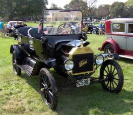 new ford car models file 1916 ford model t touring car jpg wikimedia commons