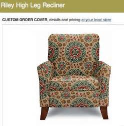 lazy boy accent chairs possible lazy boy accent chair recliner with pattern